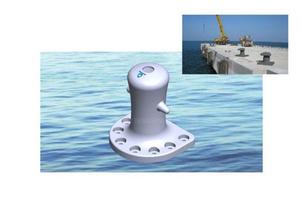 Tekmarine-Bollards-from-Antelope-Engineering-Australia